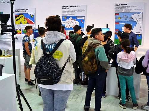 elix-student-science-festival-athens-april-2019-3