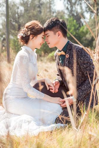 DSC_4170 | by Wedding photographer_JAHSU