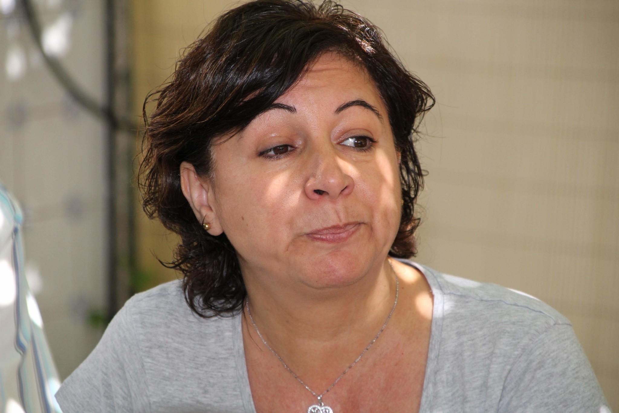 (2018-06-23) Almuerzo Costalero - Javier Romero Ripoll (115)