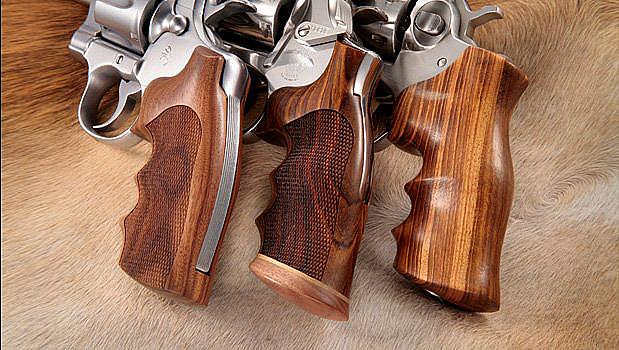 Fiabilité revolver 32067274977_c7999e6e32_z