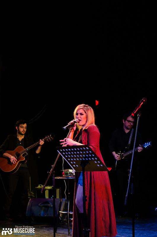 koncert_vyachaslava_shtypsa_097
