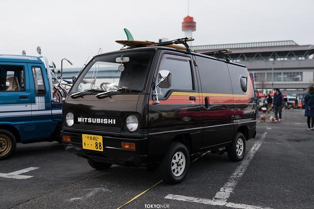 Tokyonur_Hiro_DSC04965