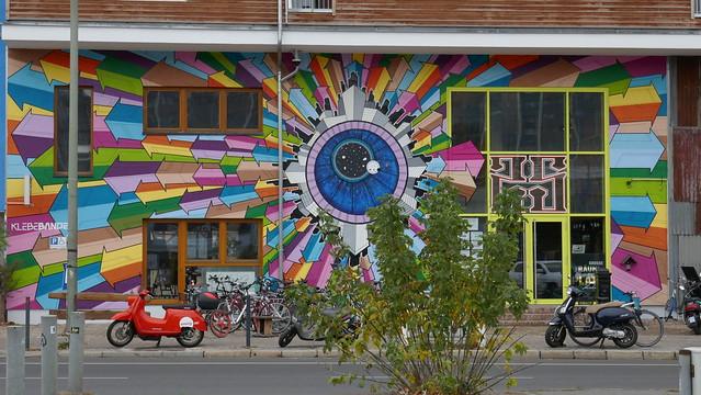20181101 Berlin Friedrichshain Graffiti Street Art (75)