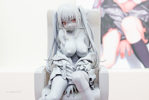 [WF2019W] native MIYU (04) | by wata1219