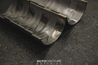 RB5 | by AUTOcouture Motoring