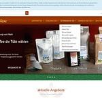 FireShot Capture 039 - Manßhardt Teehandel - Teeversand für Tee Gen_ - https___www.darjeelingtee.de_