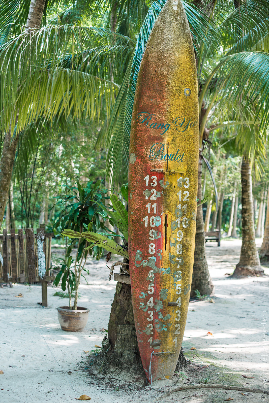 Rang-Yai-Island-Phuket-7126