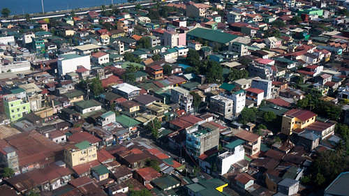 manila philippines phl peaceonearthorg aerial
