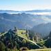 Switzerland - Emmental