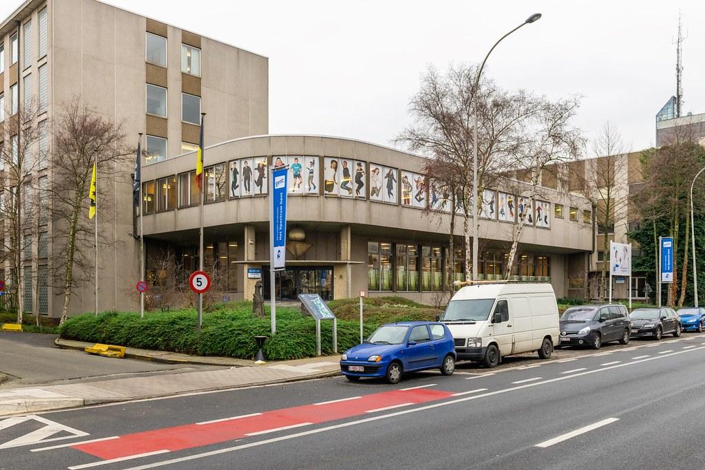 20190110_Stedelijk Onderwijs Gent - Het Spectrum_┬®Jeroen Willems_198