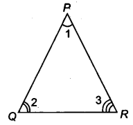Lines and Angles Class 9 Notes Maths Chapter 4 19