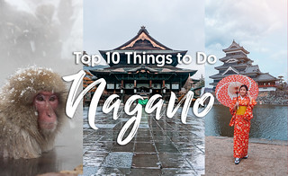 nagano1 | by OURAWESOMEPLANET: PHILS #1 FOOD AND TRAVEL BLOG