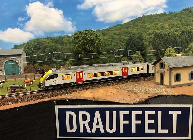 Nouveau module - Ligne du Nord - Luxembourg - - Page 22 40568096553_d56b7b1306_z