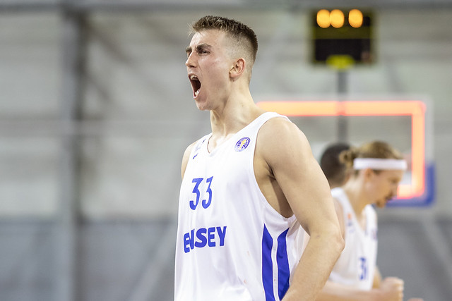 11/04/2019 VEF-Enisey 68:70