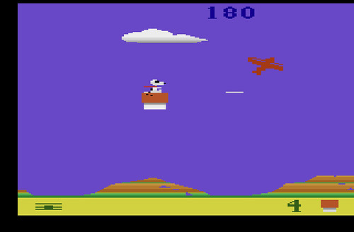 91571-Snoopy_and_the_Red_Baron_(1983)_(Atari,_Nick_'Sandy_Maiwald'_Turner)_(CX26111)-1464648977