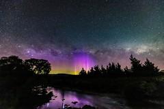 Aurora Australis Wanaka-6