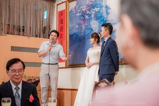 peach-20181118-wedding-512   by 桃子先生