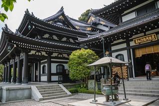 Kamakura | by Viajar Code: Veronica