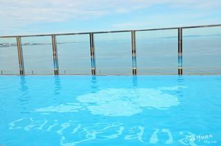 Vessel hotel Campana Okinawa01.JPG | by 奇緣