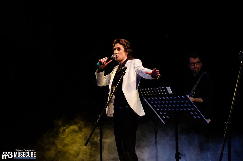 koncert_vyachaslava_shtypsa_115