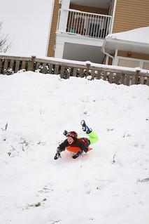 20190210 snowzilla-17 | by schnell foto