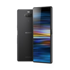 Xperia 10_group_black