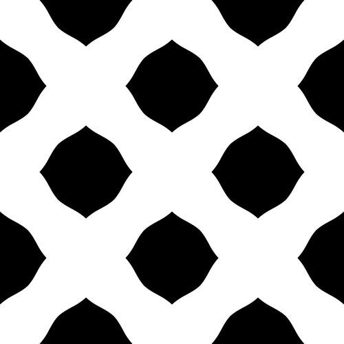 Pattern | by walmarc04
