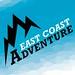 East Coast Adventure Facebook Logo