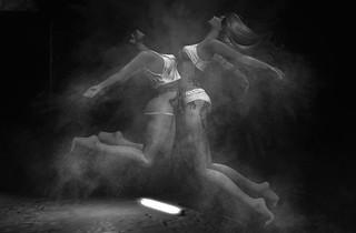 Le choc des dragons | by Ticha31