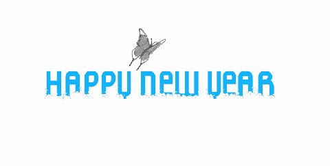 happy new year happy new year gif images for f flickr