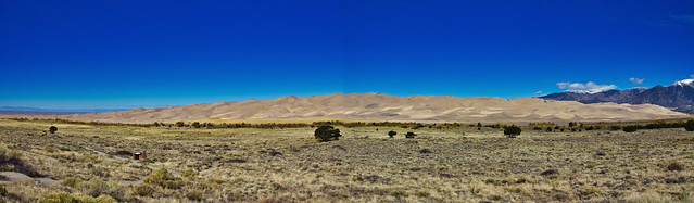 IMG_13619-20a_Great_Sand_Dunes