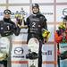 Finales snowboard - Coupe du monde FIS