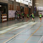 UBS Kids Cup - Langenthal - 03.03.2019