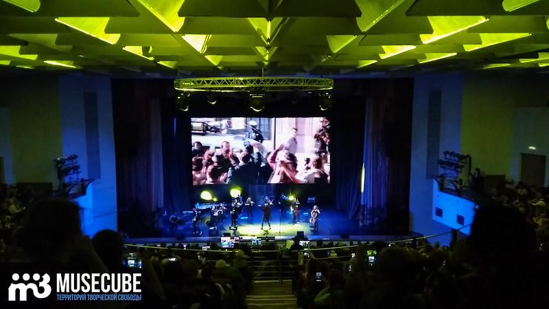 imperialis_orchestra_koncert_v_kongress_holle_plehanova_003