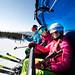 Špindl: Pořiďte si Chytrou sezónku a lyžujte s ní už od 18. března až do zimy 2019/20!