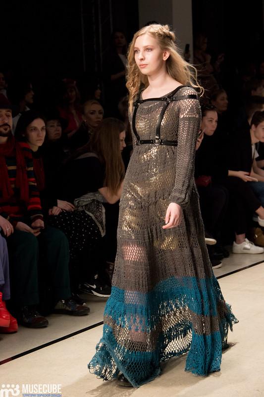 fashiontime_designers_024