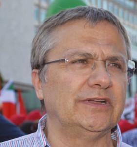 Giovanni Forte