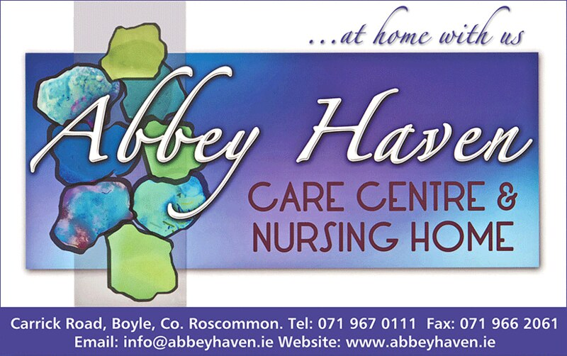 Abbey Haven