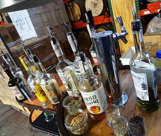 drinkin' 013 (1) | by DetroitDvotion