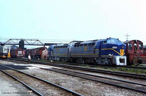 dh1205