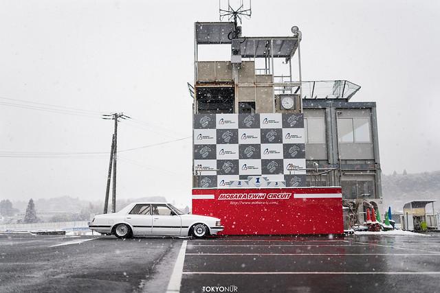 Tokyonur_Hiro_DSC08407
