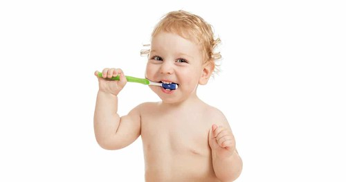 Don't Let The Smile Fade Away - Dental Care Services