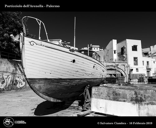 1077_D8C_8584_bis_Arenella | by Vater_fotografo
