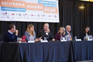 CA HOUSING CRISIS | by capitol.weekly