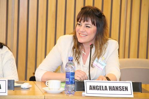 IMG_4658 | United Nations DESA - Inclusive Social ...