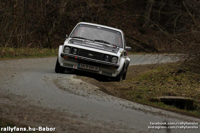 RallyFans.hu-18069