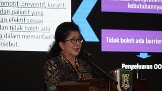 13-3-2019 Sambutan Menkes pd Rakerkesda Prov. Bengkulu (1)   by Sehat Negeriku!