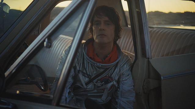 Spiritualized_Credit_JulietteLartheLo.Res_