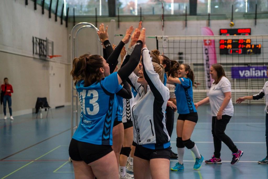 Finale Kantonalcup 2019