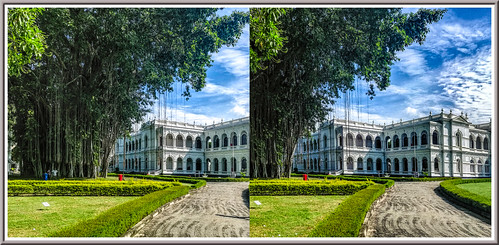 nationalmuseum colombo srilanka